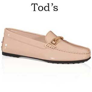 Tod's-shoes-spring-summer-2016-footwear-women-5
