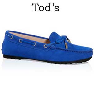 Tod's-shoes-spring-summer-2016-footwear-women-50