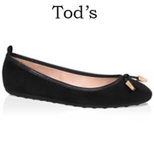 Tod's-shoes-spring-summer-2016-footwear-women-52