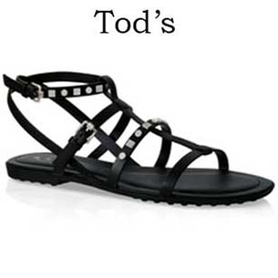 Tod's-shoes-spring-summer-2016-footwear-women-53