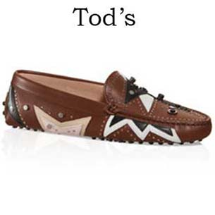 Tod's-shoes-spring-summer-2016-footwear-women-54