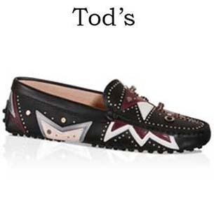 Tod's-shoes-spring-summer-2016-footwear-women-55