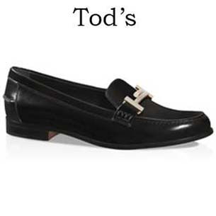Tod's-shoes-spring-summer-2016-footwear-women-56