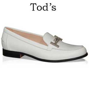 Tod's-shoes-spring-summer-2016-footwear-women-57