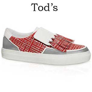Tod's-shoes-spring-summer-2016-footwear-women-59