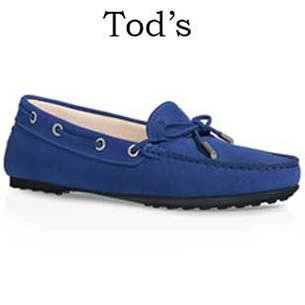 Tod's-shoes-spring-summer-2016-footwear-women-6