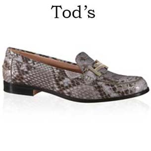Tod's-shoes-spring-summer-2016-footwear-women-60