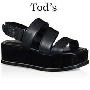 Tod's-shoes-spring-summer-2016-footwear-women-61