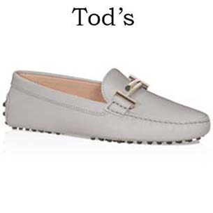 Tod's-shoes-spring-summer-2016-footwear-women-62