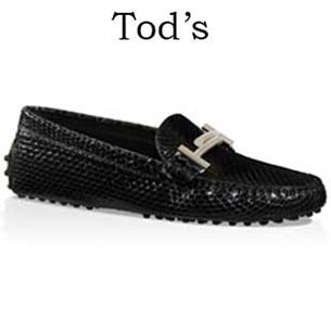 Tod's-shoes-spring-summer-2016-footwear-women-63