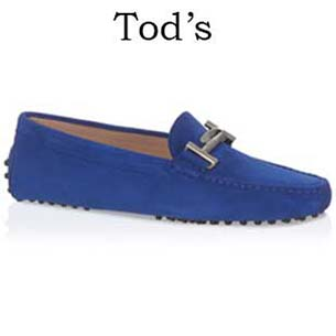 Tod's-shoes-spring-summer-2016-footwear-women-64