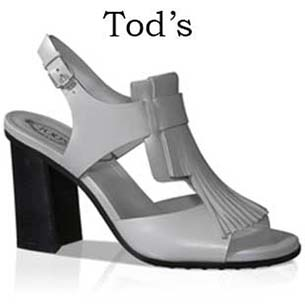 Tod's-shoes-spring-summer-2016-footwear-women-65