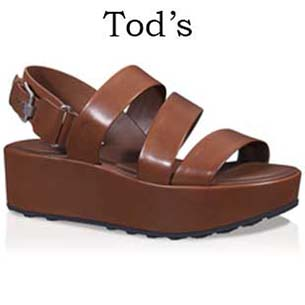 Tod's-shoes-spring-summer-2016-footwear-women-67
