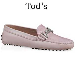 Tod's-shoes-spring-summer-2016-footwear-women-68