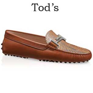 Tod's-shoes-spring-summer-2016-footwear-women-69