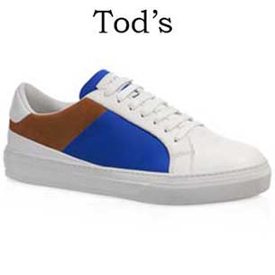 Tod's-shoes-spring-summer-2016-footwear-women-8
