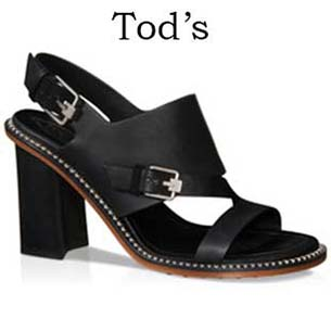 Tod's-shoes-spring-summer-2016-footwear-women-9