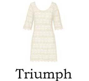 Triumph-swimwear-spring-summer-2016-bikini-11