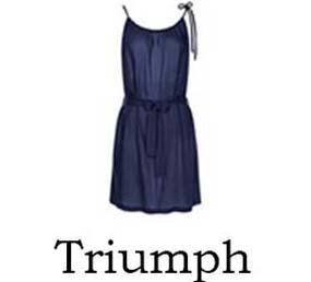 Triumph-swimwear-spring-summer-2016-bikini-13