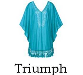 Triumph-swimwear-spring-summer-2016-bikini-14