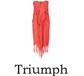 Triumph-swimwear-spring-summer-2016-bikini-15