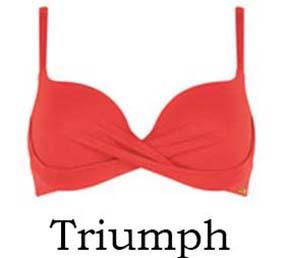 Triumph-swimwear-spring-summer-2016-bikini-19