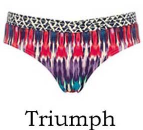 Triumph-swimwear-spring-summer-2016-bikini-21