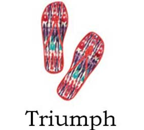 Triumph-swimwear-spring-summer-2016-bikini-23