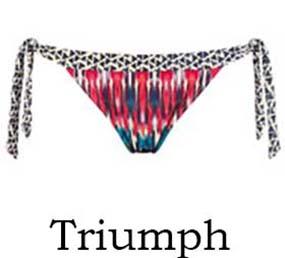 Triumph-swimwear-spring-summer-2016-bikini-25
