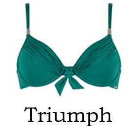 Triumph-swimwear-spring-summer-2016-bikini-3