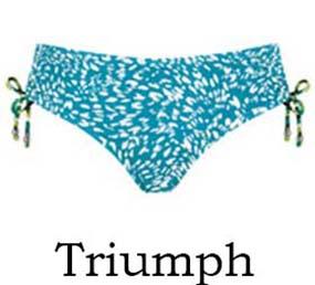 Triumph-swimwear-spring-summer-2016-bikini-36