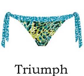 Triumph-swimwear-spring-summer-2016-bikini-44