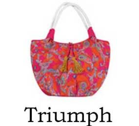 Triumph-swimwear-spring-summer-2016-bikini-46