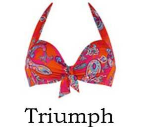Triumph-swimwear-spring-summer-2016-bikini-49