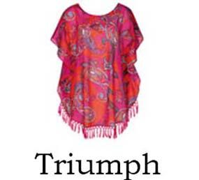 Triumph-swimwear-spring-summer-2016-bikini-52