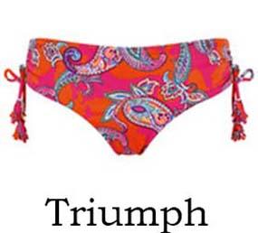 Triumph-swimwear-spring-summer-2016-bikini-53