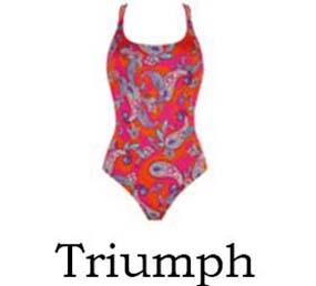 Triumph-swimwear-spring-summer-2016-bikini-55