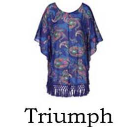 Triumph-swimwear-spring-summer-2016-bikini-63