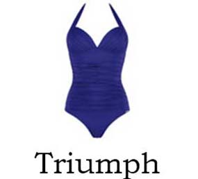 Triumph-swimwear-spring-summer-2016-bikini-67