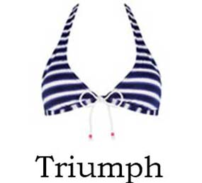 Triumph-swimwear-spring-summer-2016-bikini-70