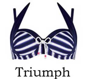 Triumph-swimwear-spring-summer-2016-bikini-74
