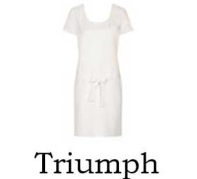 Triumph-swimwear-spring-summer-2016-bikini-75