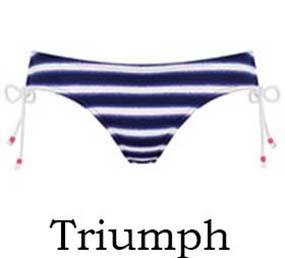 Triumph-swimwear-spring-summer-2016-bikini-76
