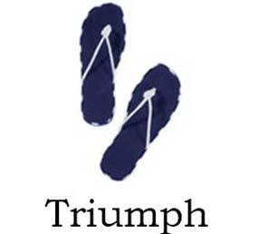 Triumph-swimwear-spring-summer-2016-bikini-78