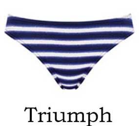 Triumph-swimwear-spring-summer-2016-bikini-79