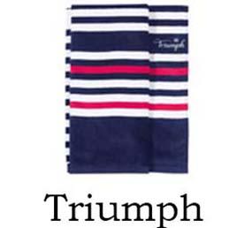 Triumph-swimwear-spring-summer-2016-bikini-82