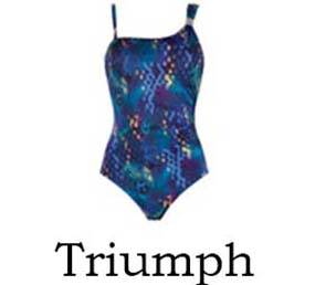 Triumph-swimwear-spring-summer-2016-bikini-9