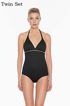 Twin-Set-swimwear-spring-summer-2016-beachwear-49