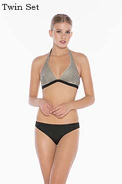 Twin-Set-swimwear-spring-summer-2016-beachwear-5