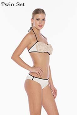 Twin-Set-swimwear-spring-summer-2016-beachwear-75